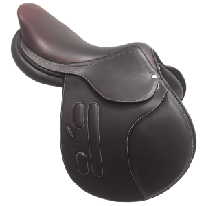Selle d'occasion - GBS Sellier