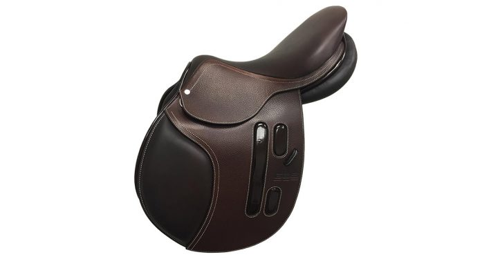 SADDLES - GBS Sellier